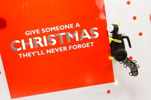 John Lewis Christmas 2013-6