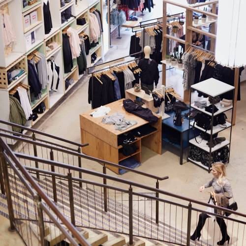 shop pics18