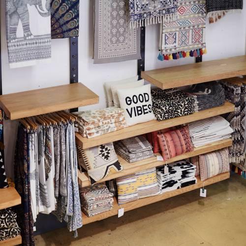 shop pics21