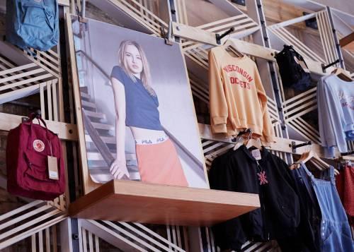 shop pics22